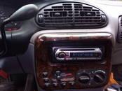 Запчасти и аксессуары,  Chrysler Voyager, цена 9 €, Фото