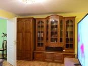 Dzīvokļi,  Rīga Āgenskalns, cena 30 €/dienā, Foto