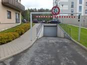 Квартиры,  Рига Югла, цена 370 €/мес., Фото