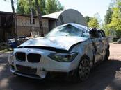 Запчасти и аксессуары,  BMW 1 серия, цена 2.12 €, Фото