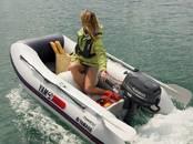 Другое...,  Водный транспорт Двигатели, цена 1 480 €, Фото