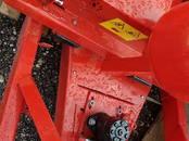 Lauksaimniecības tehnika,  Lopbarības sagatavošanas tehnika Ruļļu iesaiņotāji, cena 1 590 €, Foto
