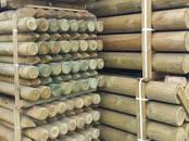 Стройматериалы,  Материалы из дерева Брус, цена 1.05 €, Фото