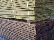 Стройматериалы,  Материалы из дерева Доски, цена 8.60 €, Фото