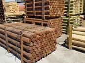 Стройматериалы,  Материалы из дерева Доски, цена 8.50 €, Фото