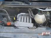 Rezerves daļas,  Volkswagen T4, Foto