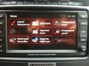 Запчасти и аксессуары,  Mitsubishi Pajero, цена 100 €, Фото