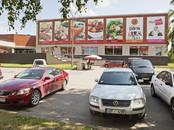 Veikali,  Rīgas rajons Salaspils, cena 800 €/mēn., Foto