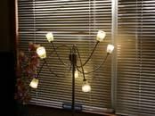 Разное и ремонт Лампочки, цена 2.25 €, Фото