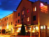 Туризм Гостиницы и хостелы, цена 25 €/день, Фото