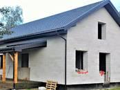 Būvmateriāli Gāzbetons, keramzīts, cena 73 €, Foto