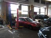 Rezerves daļas,  Mazda 323, cena 300 €, Foto
