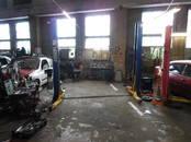 Запчасти и аксессуары,  Opel Calibra, Фото