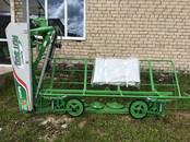 Сельхозтехника,  Кормозаготовительная техника Косилки, цена 6 370 €, Фото