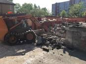 Būvdarbi,  Būvdarbi, projekti Demontāžas darbi, cena 0.10 €, Foto