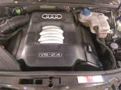 Rezerves daļas,  Audi A4, cena 2 000 €, Foto