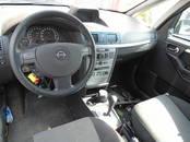 Запчасти и аксессуары,  Opel Meriva, Фото
