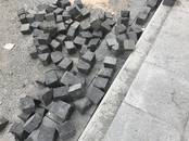 Būvdarbi,  Būvdarbi, projekti Bruģēšanas darbi, cena 15 €, Foto