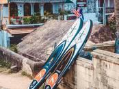 Спорт, активный отдых Виндсерфинг, цена 429 €, Фото
