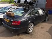 Audi,  Diski 18'', cena 350 €, Foto