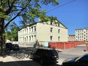 Dzīvokļi,  Rīga Centrs, cena 190 €/mēn., Foto