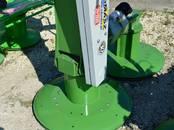 Lauksaimniecības tehnika,  Lopbarības sagatavošanas tehnika Pļaujmašīnas, cena 1 990 €, Foto