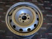 Fiat,  Диски 15'', цена 60 €, Фото