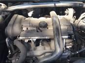 Запчасти и аксессуары,  Volvo S60, цена 5 €, Фото