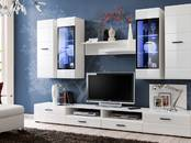 Мебель, интерьер Секции, цена 340 €, Фото