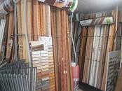 Būvmateriāli,  Apdares materiāli Sliekšņi, kājlīstes, cena 2.70 €, Foto