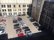 Офисы,  Рига Кенгарагс, цена 120 €/мес., Фото