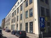 Офисы,  Рига Кенгарагс, цена 110 €/мес., Фото