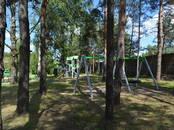Рижский район,  Кекавская вол. Крусткални, цена 650 €/мес., Фото