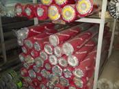 Būvmateriāli Šīferis, dakstiņi, cena 25 €, Foto