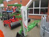 Lauksaimniecības tehnika,  Lopbarības sagatavošanas tehnika Pļaujmašīnas, cena 5 700 €, Foto