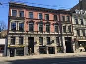 Квартиры,  Рига Центр, цена 270 €/мес., Фото