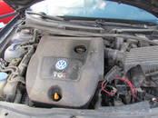 Rezerves daļas,  Volkswagen Golf 4, cena 1 000 €, Foto
