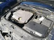 Запчасти и аксессуары,  Renault Laguna, цена 18 501 €, Фото
