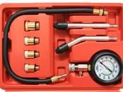 Инструмент и техника Комплекты инструмента, цена 25 €, Фото