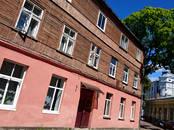 Квартиры,  Лиепая и р-он Лиепая, цена 24.90 €/день, Фото