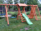 Детская мебель Тренажёры и спортсекции, цена 600 €, Фото