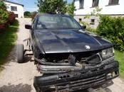 Запчасти и аксессуары,  BMW 3-я серия, цена 100 €, Фото