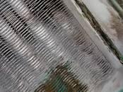 Сантехника,  Отопительные системы и котлы Котлы газовые, цена 35 €, Фото