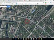 Земля и участки,  Вентспилс и р-он Вентспилс, цена 20 000 €, Фото