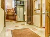 Офисы,  Рига Центр, цена 3 024 €/мес., Фото