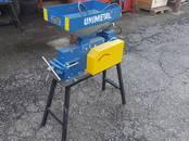 Сельхозтехника,  Измельчители, дробилки, мельницы Мельничное оборудование, цена 950 €, Фото