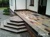 Дома, дачи,  Юрмала Пумпури, цена 4 500 €/мес., Фото