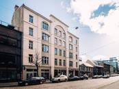 Dzīvokļi,  Rīga Centrs, cena 126 000 €, Foto