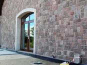 Стройматериалы,  Кирпич, камень, брусчатка Камень полевой, цена 30 €, Фото