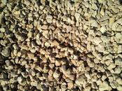 Būvmateriāli Šķembas, sasmalcināts akmens, cena 0.90 €/m3, Foto